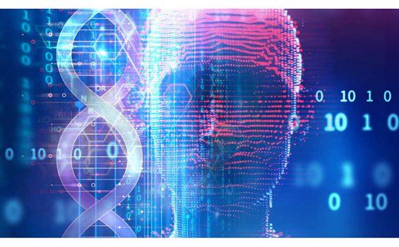 La profilazione genomica può aiutare a identificare il miglior trattamento per il cancro della vescica